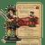 Blood & Plunder: English William Kidd Legendary Commander