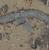 Fallout: Wasteland Warfare - Red Rocket Scenery Set