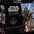 Star Wars: Legion - Rebel Pathfinders Unit Expansion