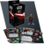 Star Wars: Legion - Count Dooku Comander Expansion