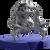Star Wars: Legion - Droidekans Unit Expansion