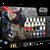Star Wars: Legion - Core Paint Set