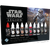 Star Wars: Legion - Imperial Paint Set