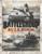 Battlegroup Ruleset - Soft back book