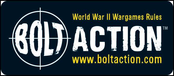 bolt-action-logo-transparent.png