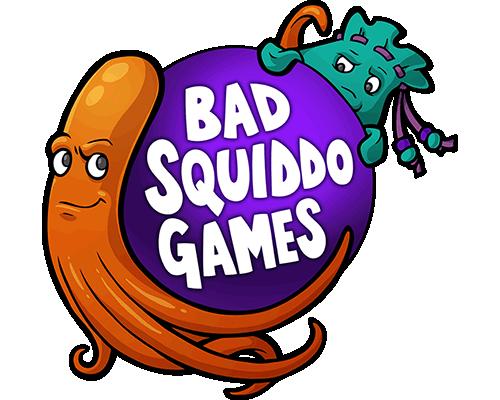 logo-bad-squiddo.png
