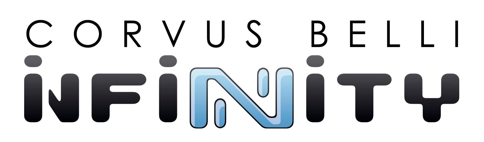 logotipo-infinity-2014-n3b.jpg