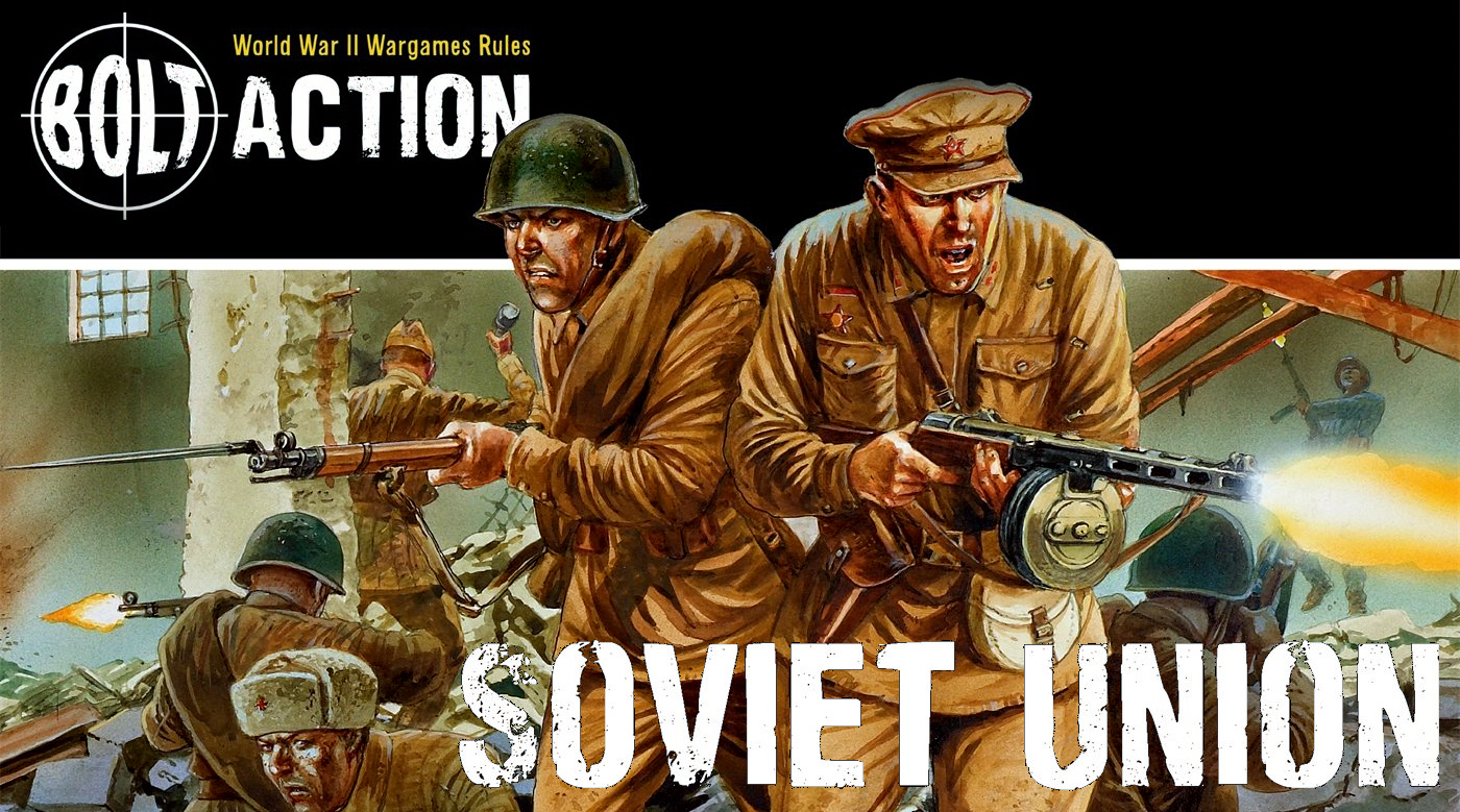 soviet-union.jpg