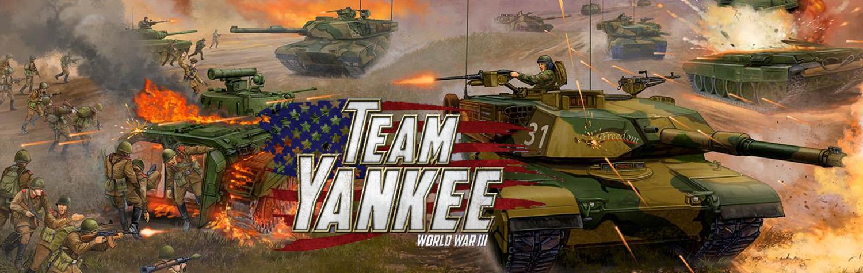 teamyankee1920x1200.jpg