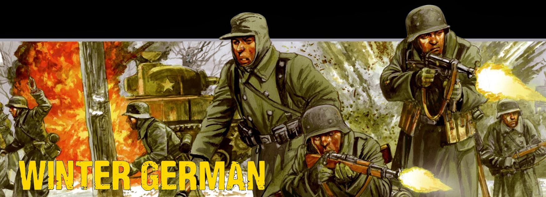 winter-german.jpg