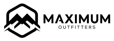 Maximum Outfitters