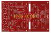 Tube crossover board circuit based on Marantz model 3 + daughter boards
