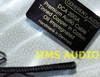 Duelund DCA20GA DUAL oiled multi-strand sell at per meter !!