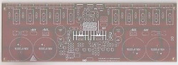 Destroyer DX Blame MK III PCB authorized version !!!