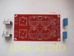 Super Heavy duty CRC/CLC power supply partial kit !