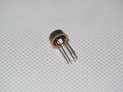 OPA128KM instrument grade opamp best for DAC output used rare one piece !!