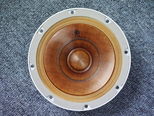 Xizi Audio M6 full range speaker 6 inches one piece !