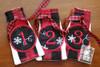 30% Off - Advent Calendar #1 Bundle - Christmas - Embroidery Designs