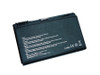 Acer Extensa 5120 battery