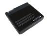 Panasonic ToughBook CF-07 battery