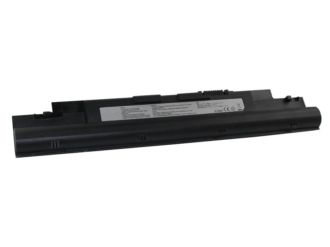 Dell Vostro V131, Inspiron 14Z battery