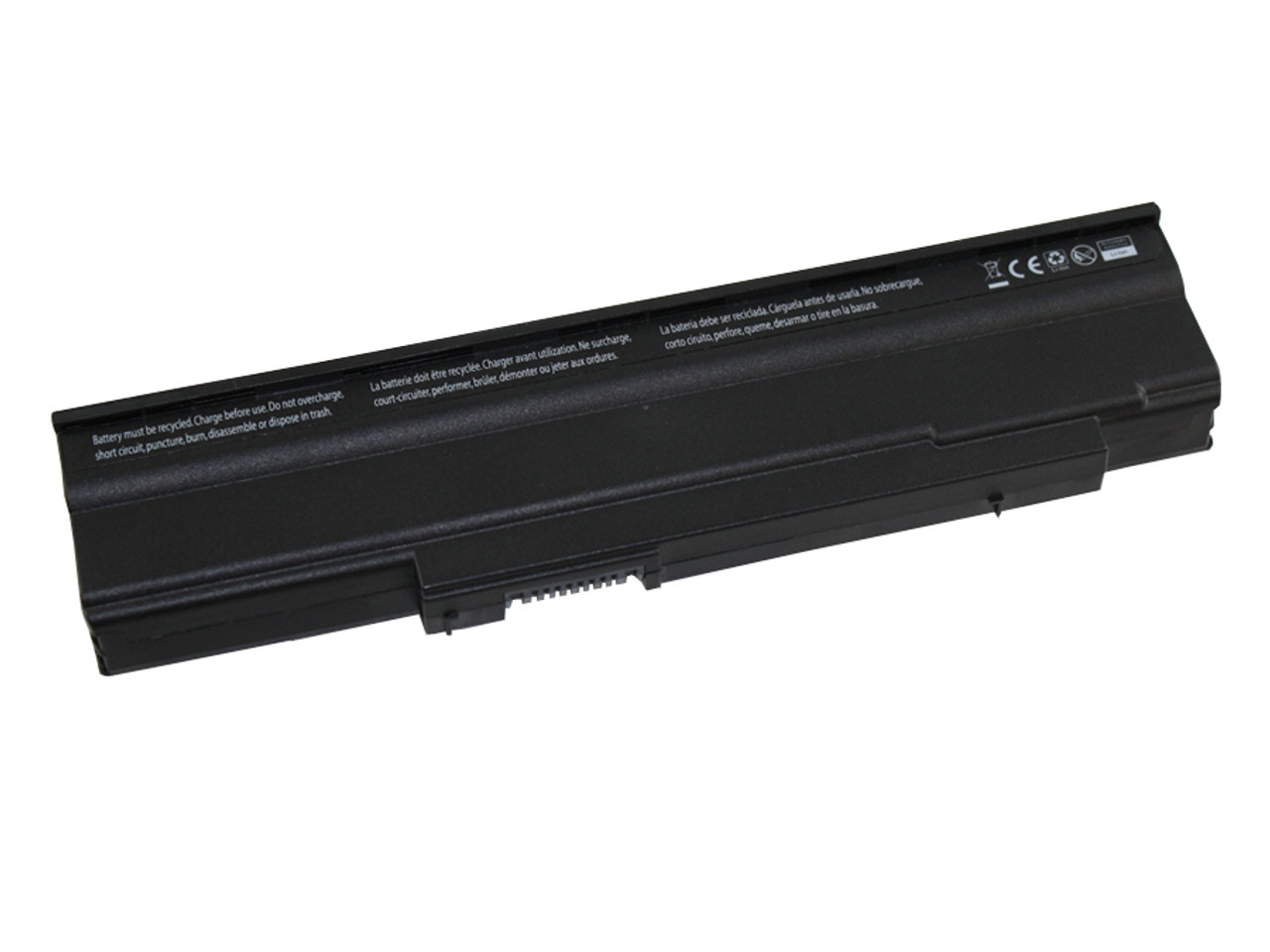 Acer Extensa 5235 5635 AS09C31 battery