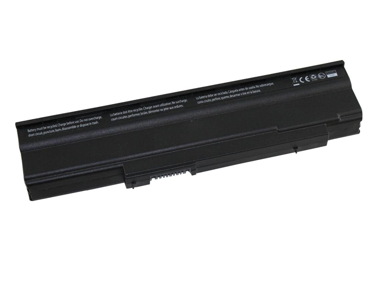 Acer Extensa 5235 5635 AS09C31 battery