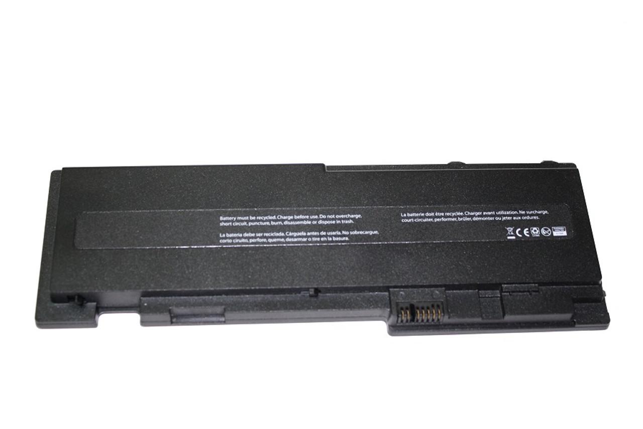 Lenovo Thinkpad T420S T430S battery