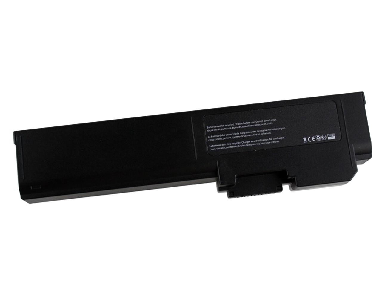 Panasonic ToughBook 74 CF-74 battery