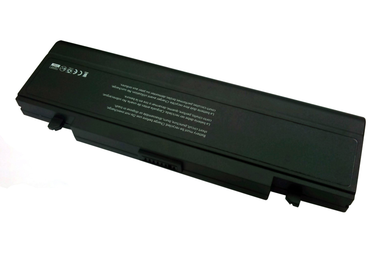 Samsung R40 R60 R70 Q310 Q360 X460 battery