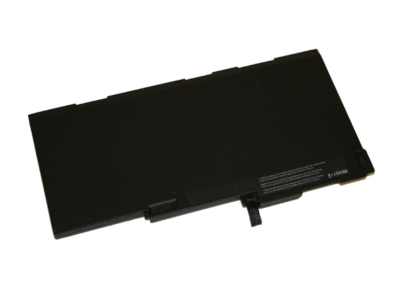 HP Elitebook 850 G1 850 G2 755 G2 battery