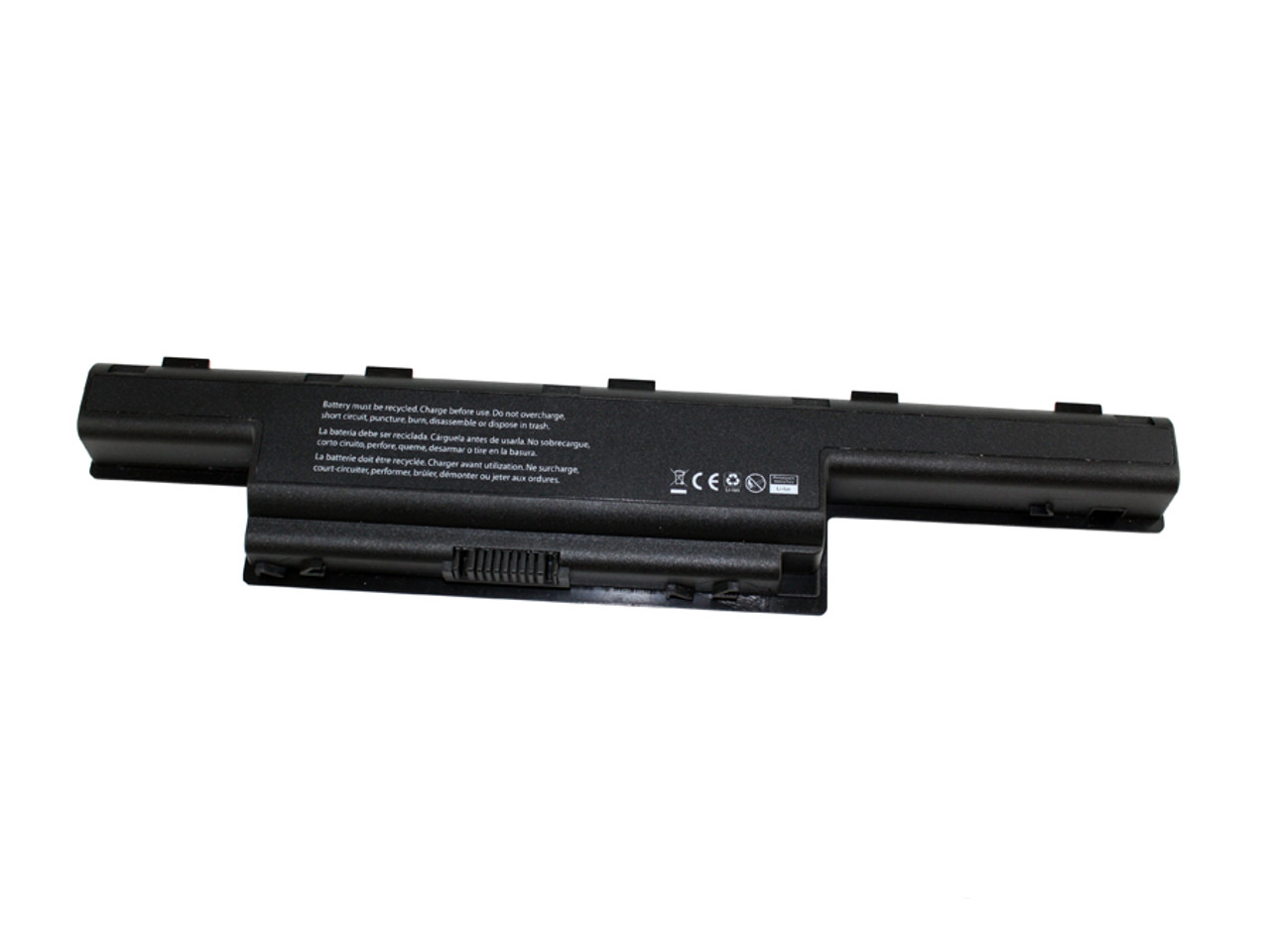 Acer Aspire 5750 5742 5749 6 cell battery