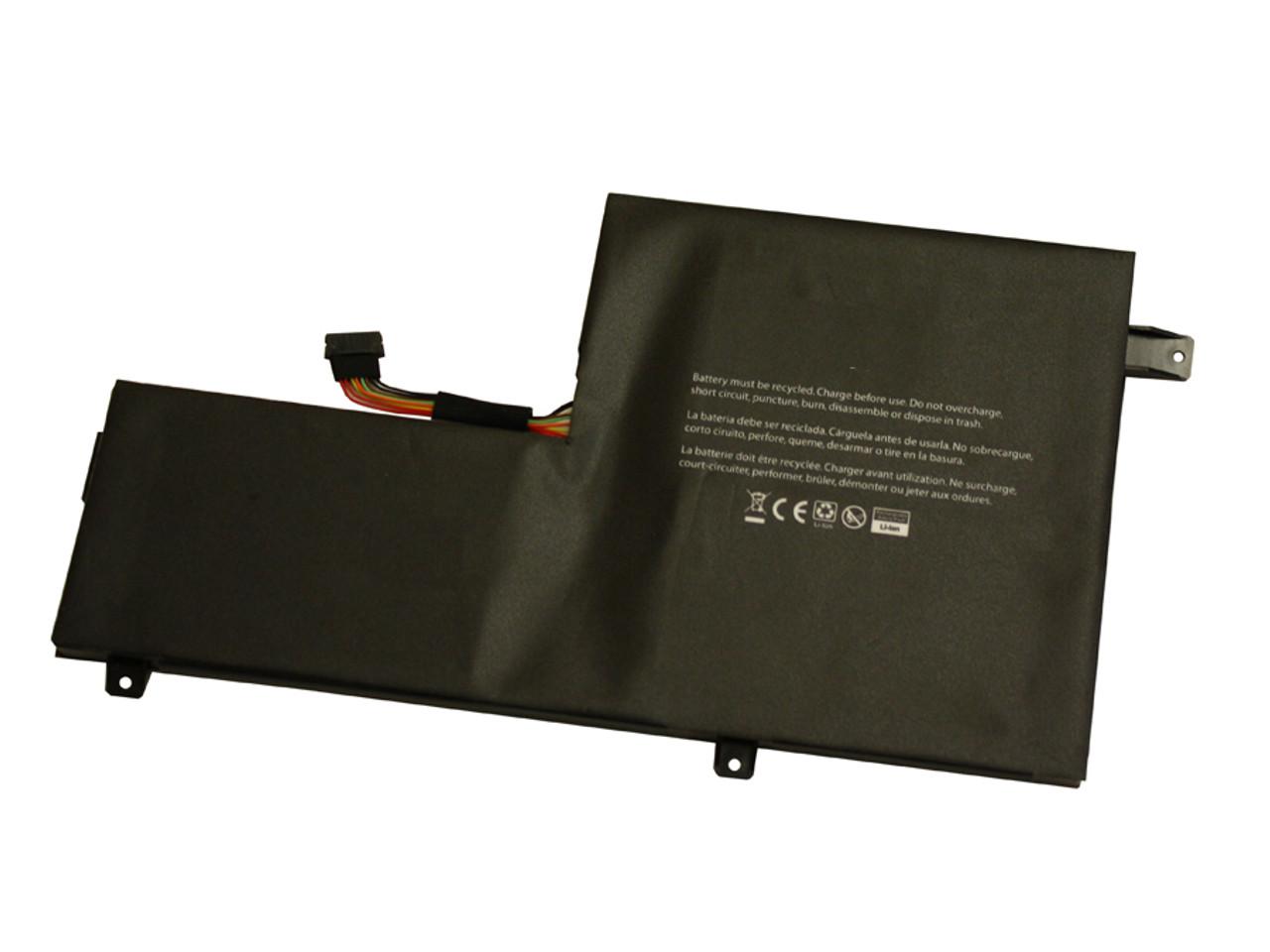 Lenovo Chromebook N22 battery