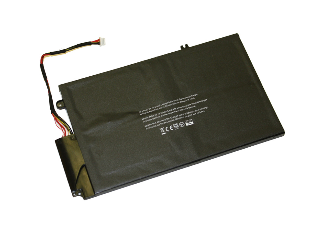 Battery for HP ENVY 4-1000, 4-1100, 4-1200, 4T-1000, 4T-1100, 4T-1200 SERIES[HPK-1413]