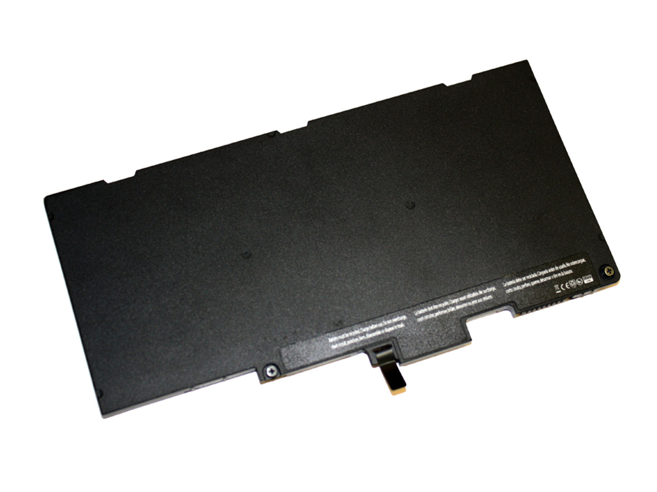 Replacement Battery for HP - COMPAQ HP ELITEBOOK 745 G3, ELITEBOOK 755 G3, ELITEBOOK 840 G3