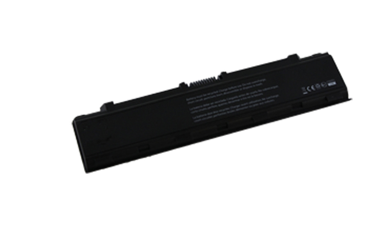 Replacement  Battery for TOSHIBA Portege 2000,  2010