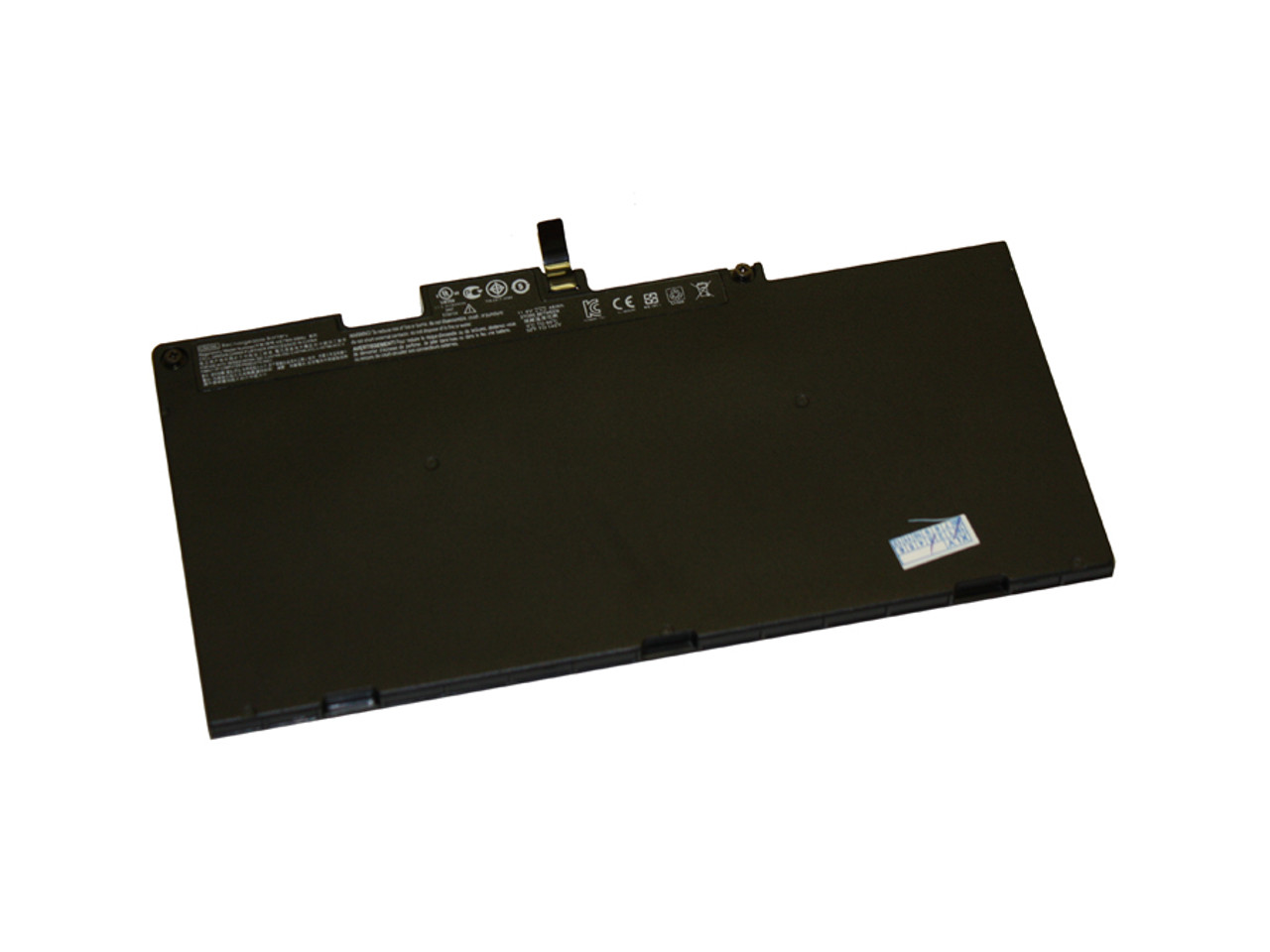 Replacement  Battery for HP - COMPAQ HP Zbook 14U G4, 15U G4; Elitebook 745 G4, 755 G4, 840 G4, 850 G4
