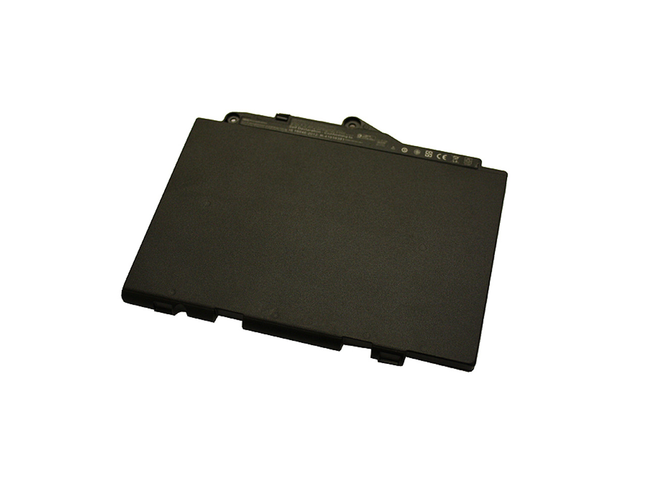 Replacement Battery for Elitebook 725 G3, 820 G3 series