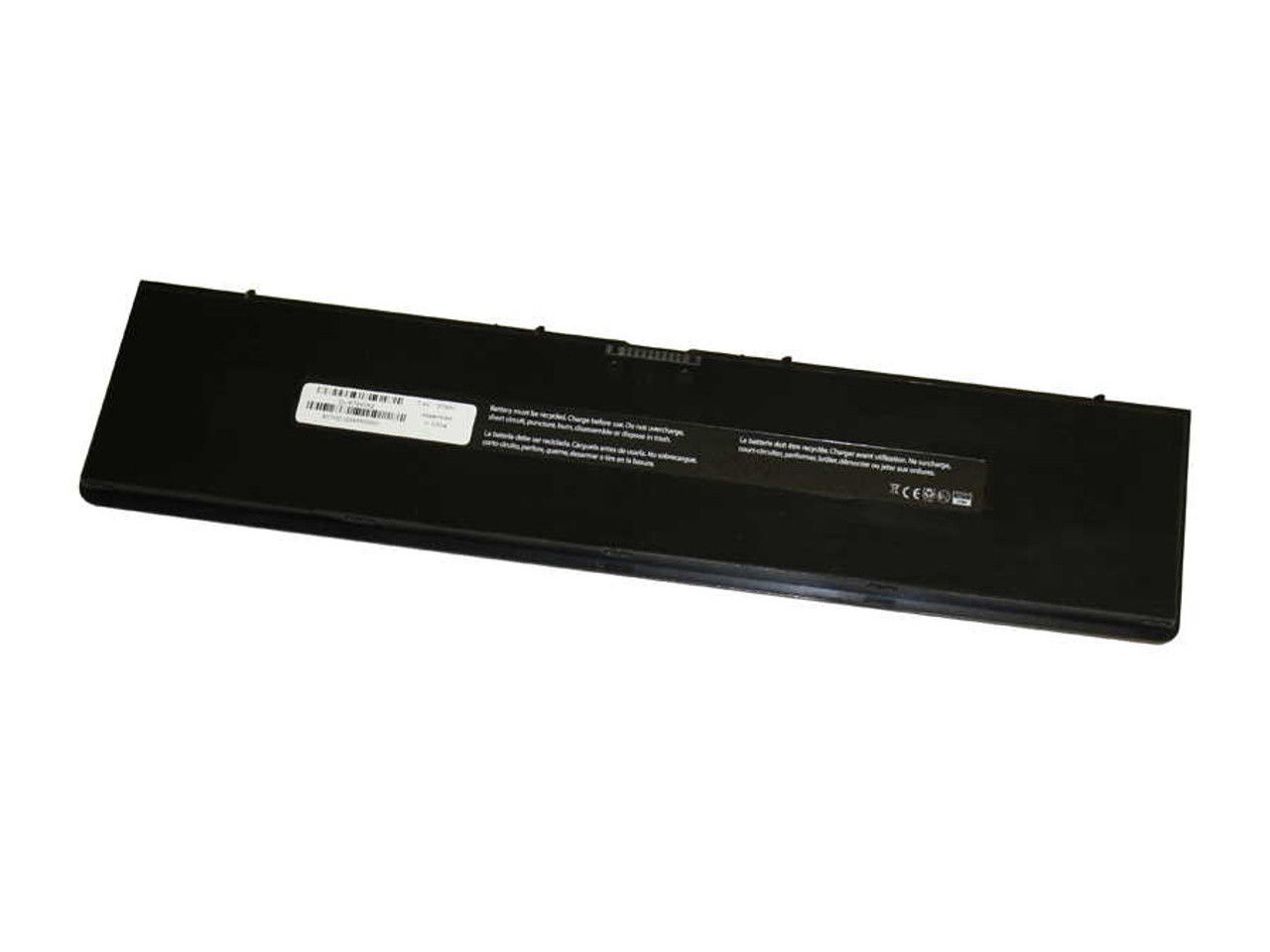 Replacement Battery for DELL Latitude E7440, Lattitude E7450