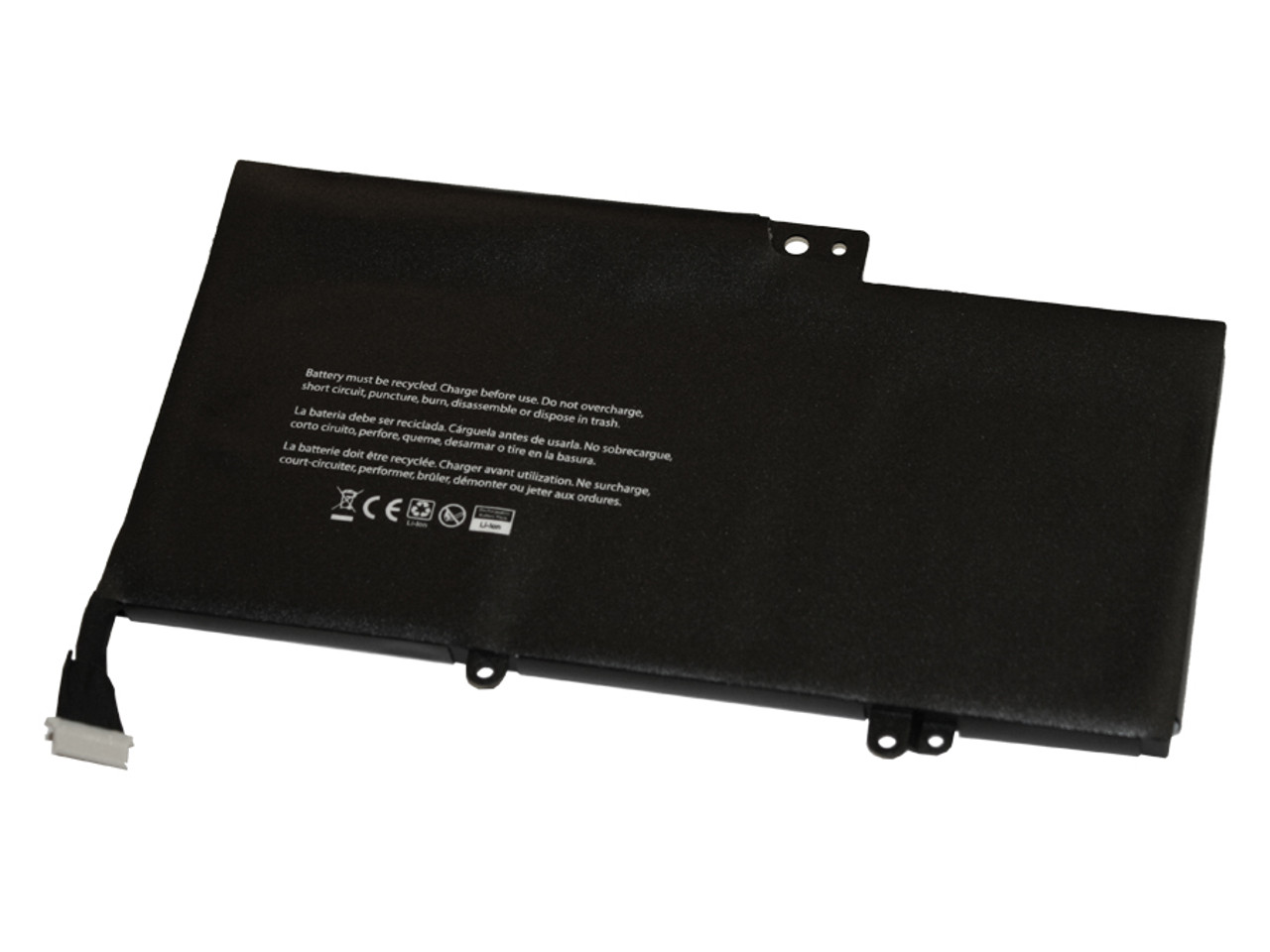 Replacement Battery for HP Pavilion 13 / Envy 15 X360