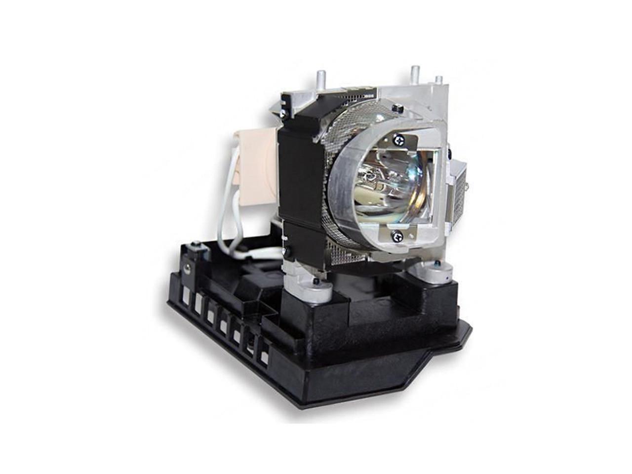 Replacement Projector Lamp for Smartboard 480i5, 880i5, 885i5, LightRaise 40WI, SB880, SLR40WI, UF75, UF75W, Unifi 75, Unifi 75W[NRG480i5UF75]