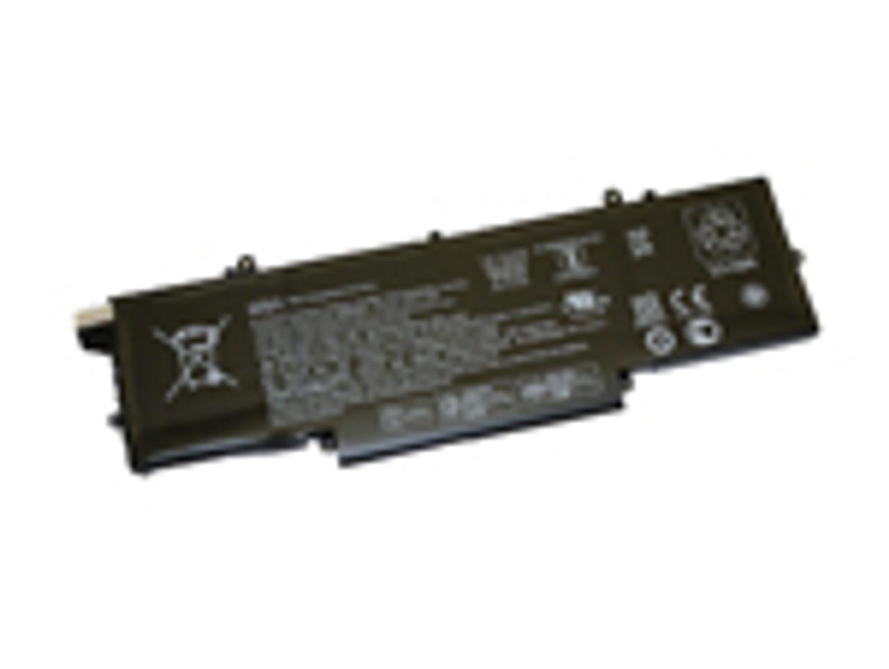 Laptop Battery for HP Elitebook 1040 G4 (11.55V, 5800mAh, 67Whr)