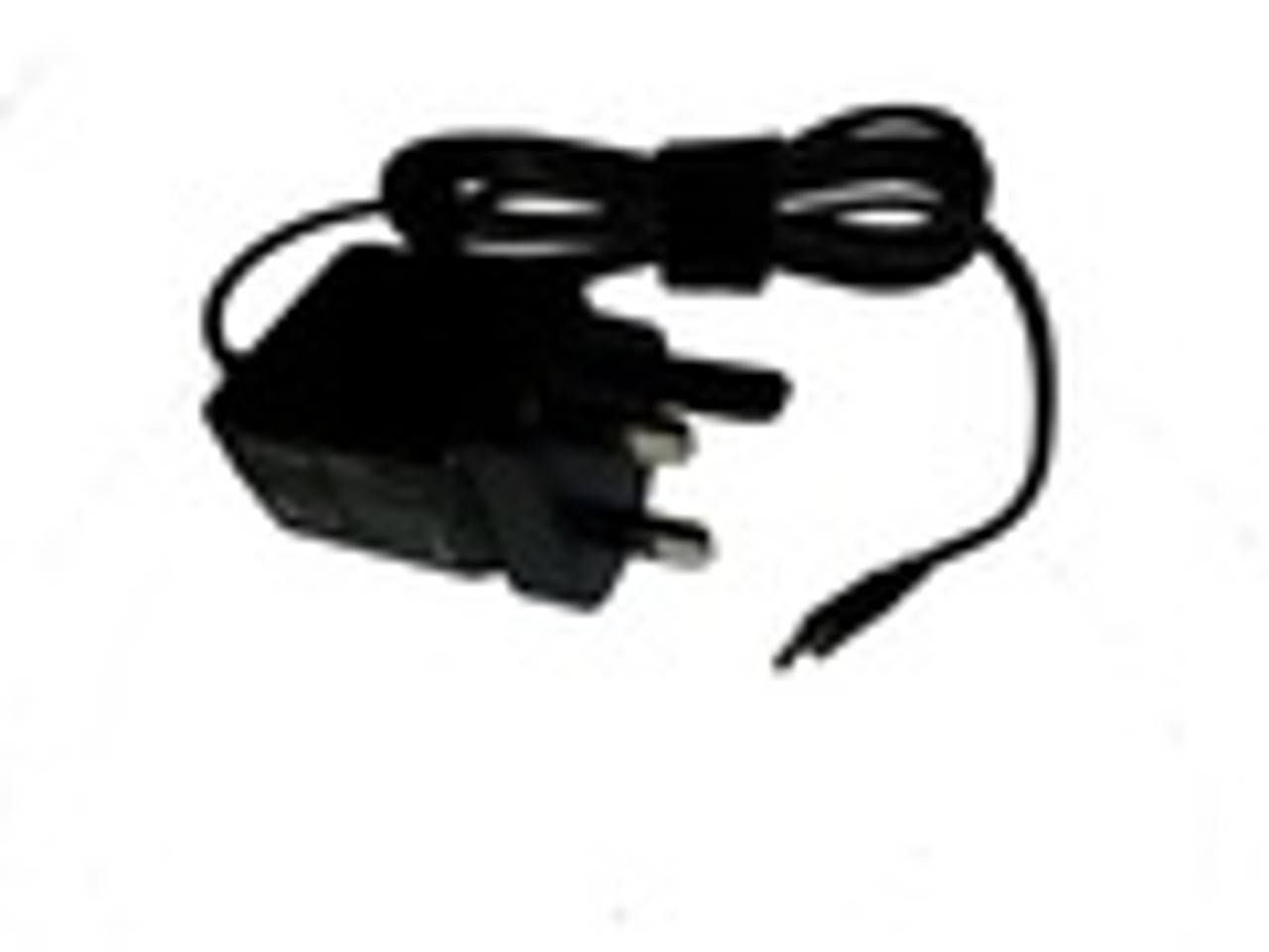AC Adapter for Lenovo Zuk Z1, HP Pavilion X2 etc