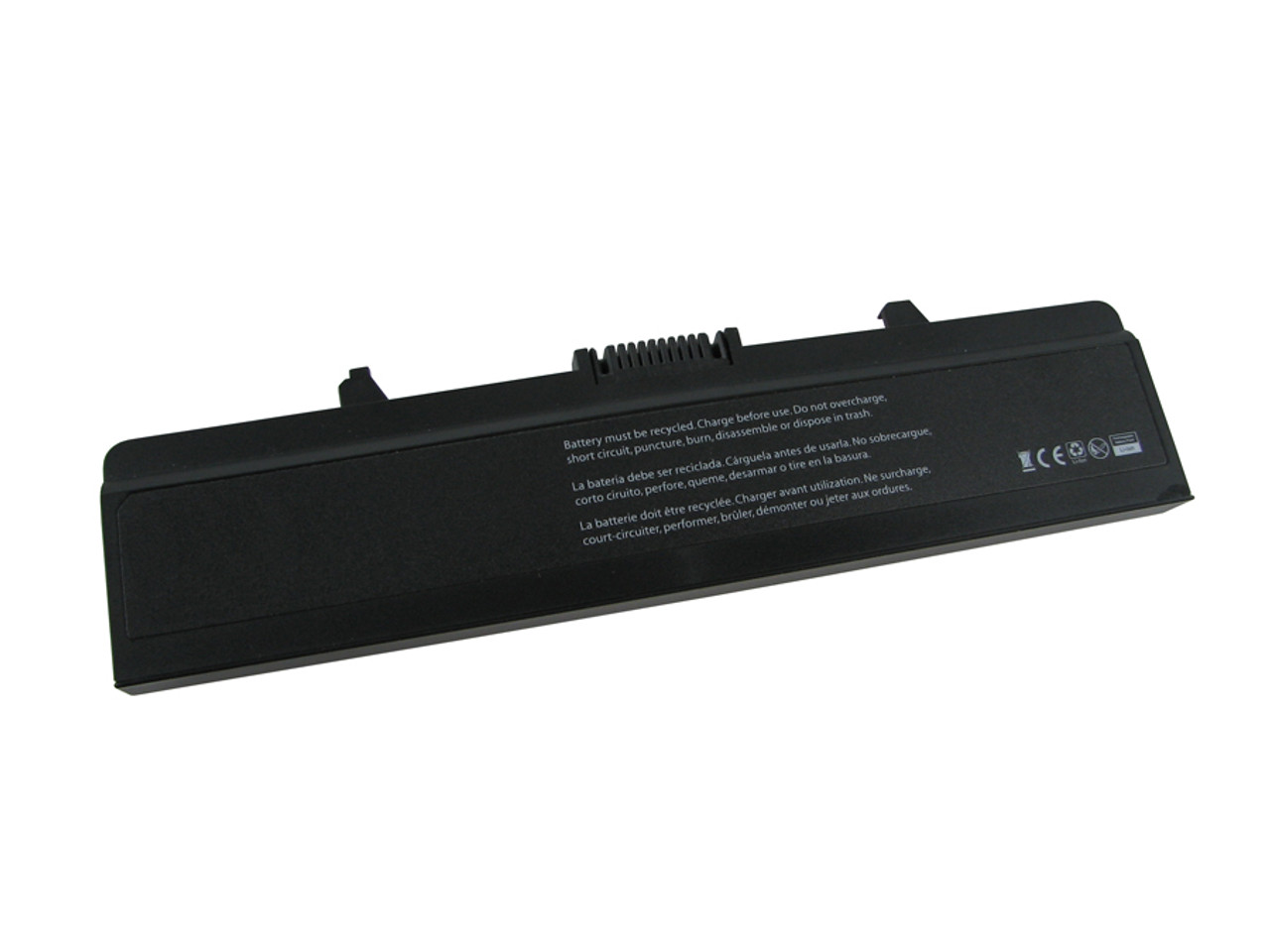 Dell Inspiron 14 1440 17 1750 battery