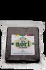 Nori sheets - 50 pack