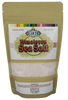 Sea Salt - 16oz