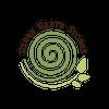 Green Earth Stones