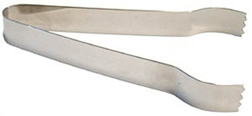 Metal Tong for Charcoal