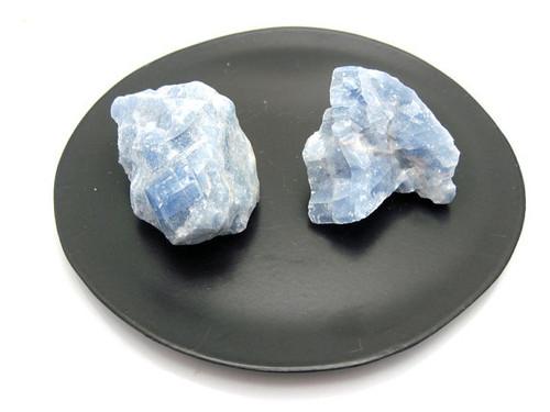 Blue Calcite Natural Stone