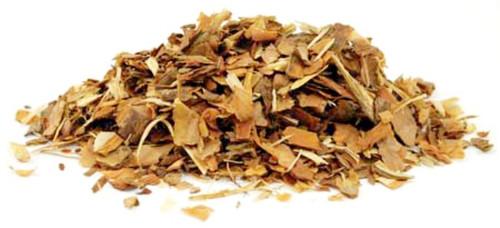 White Pine Bark 1oz